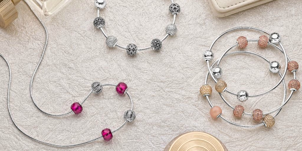 pandora essence charms and meanings